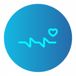 icona_elettrocardiogramma