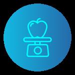 icona_nutrizione